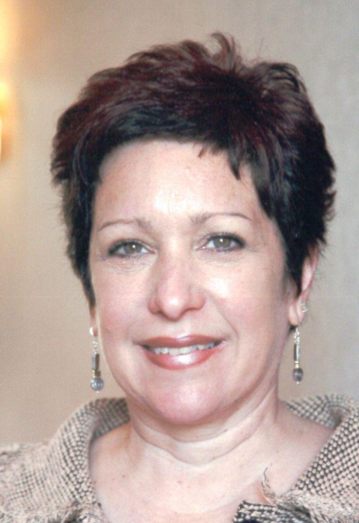 Patricia A. DeJohn, Grief & Bereavement Specialist