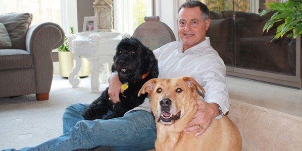 DeJohn Pet Services