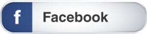 standardbuttons-facebook