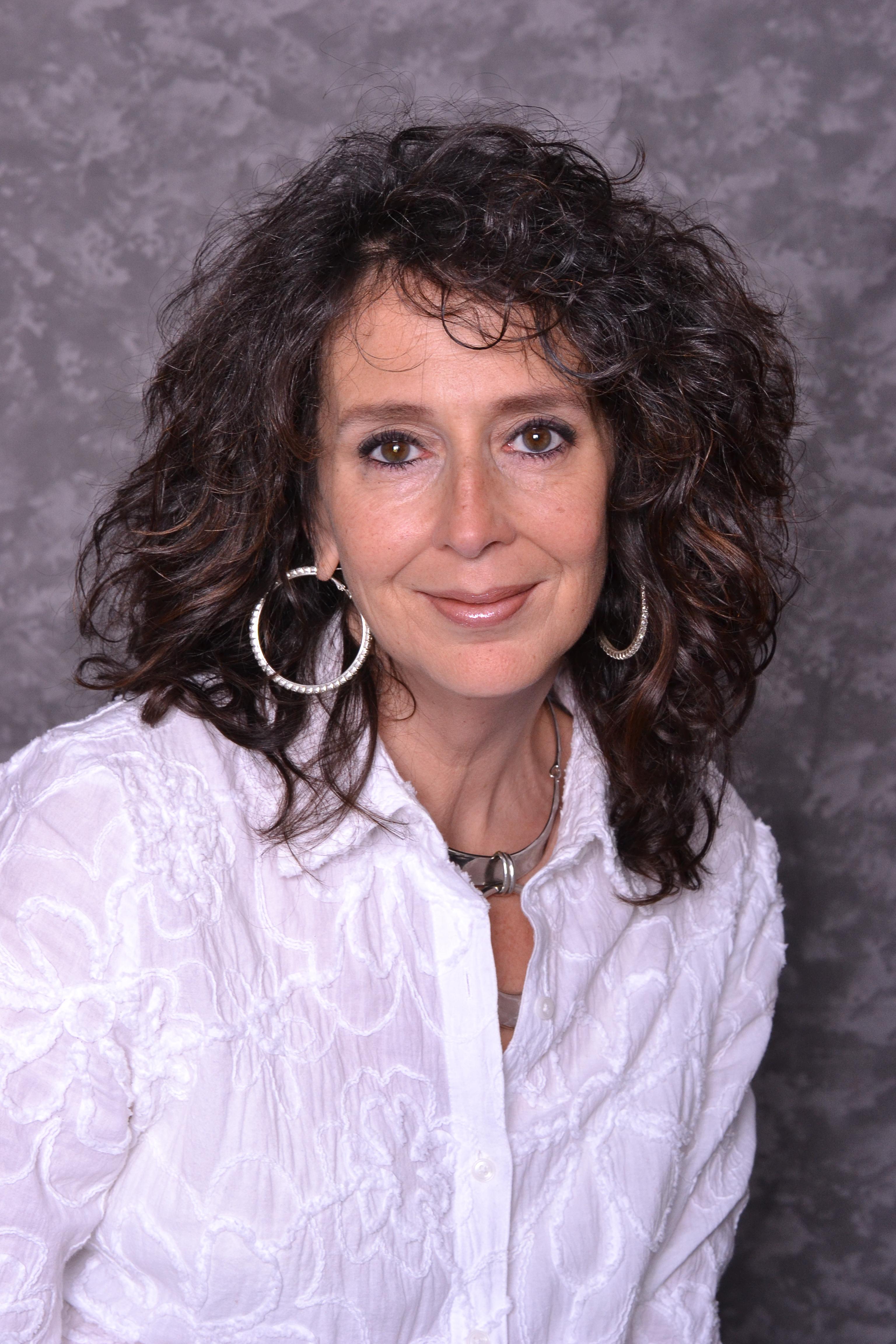 Sherri Dipietro